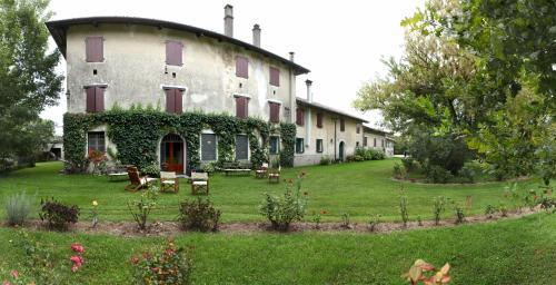 foto Casa Filaferro (Precenicco)