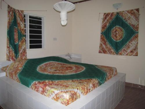 Kurumbo Holiday Home