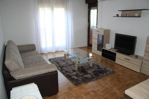 Apartment Arena Center Pula