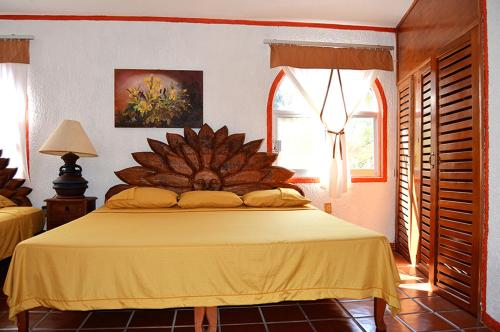 Villa del Colibrí, Manzanillo, Mexico - Reservation, Prices and Availability