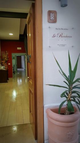 foto La Residenza (Cariati)