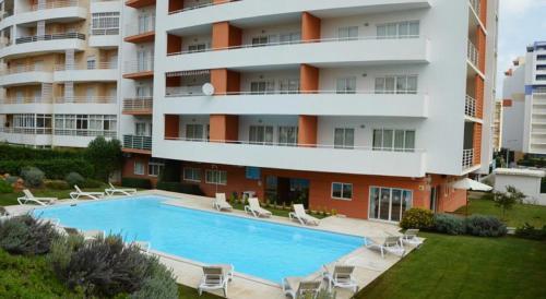 Apartamento Inês Portimão Algarve Portogallo