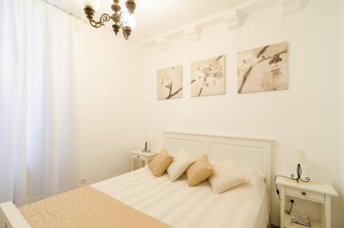 Guest House Zen Room