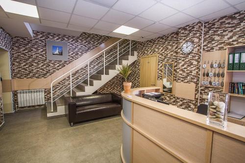 Picture of Berison Astronomicheskaya hotel