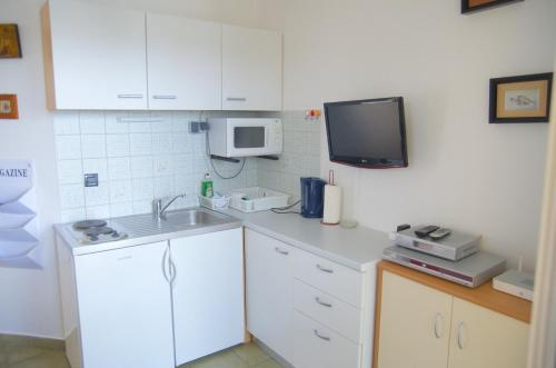 Apartments Ana & Nika