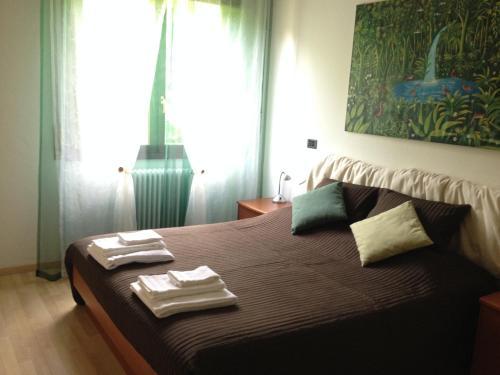 foto Appartamento Sol (Lipomo)