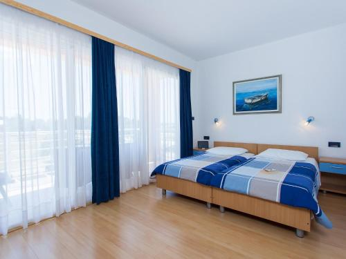 Apartments Villa Brioni I