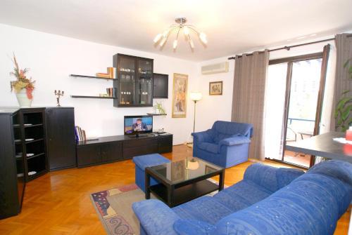 Apartment Anica