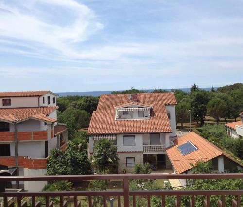 Apartments Mirela