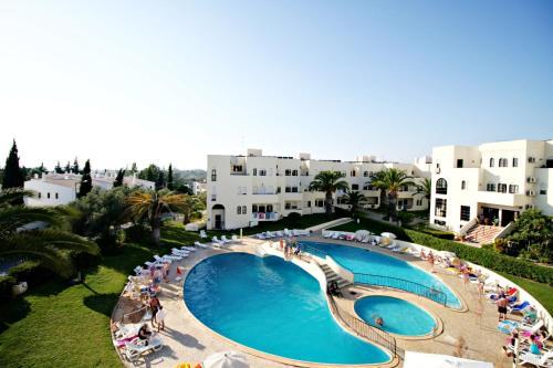 Alvor Apartment Alvor Algarve Portogallo