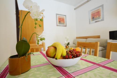 Apartment Petar