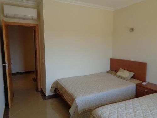 Roja Pe hotel e appartamenti