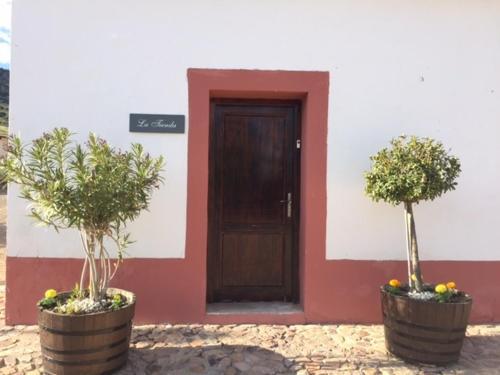 Cortijo Finca La Solana 1878-12371421