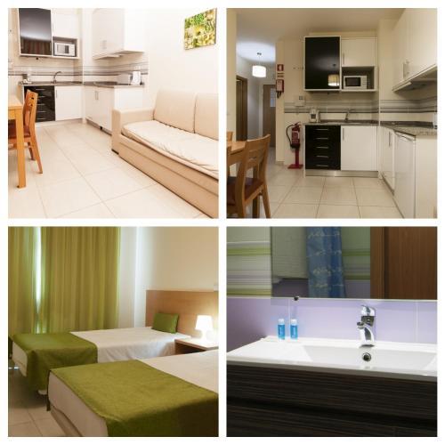 Studio 17 by Atlantic Hotels Portimao Algarve Portogallo