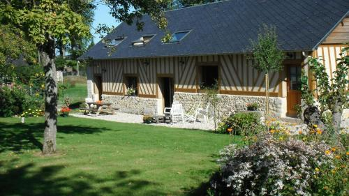 Отель La Grange 0 звёзд Франция