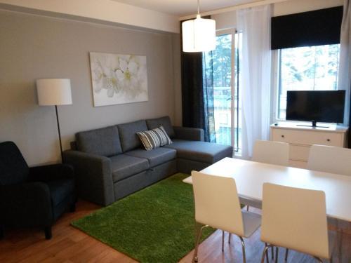 Picture of Avia Suites Vantaa