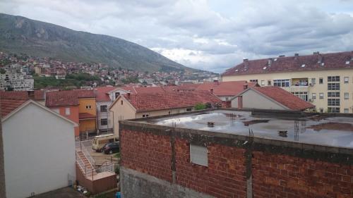 Apartment Mostar
