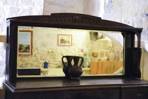 Mill House, Għarb
