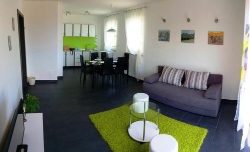 Apartment Sunshine View