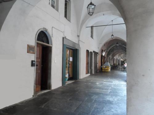 foto Appartamento Palazzo Barli (Vessalico)