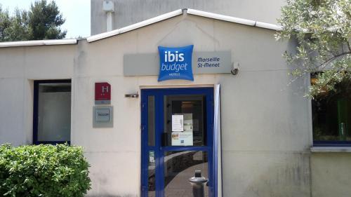 Picture of Ibis Budget Marseille Est Saint-Menet La Valentine