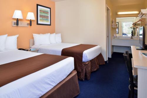 Best PayPal Hotel in ➦ Wilmington (NC): Best Western PLUS Wilmington Carolina Beach