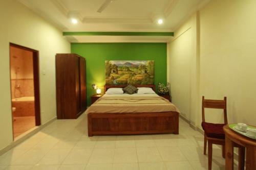 Pondok Loris Guest House