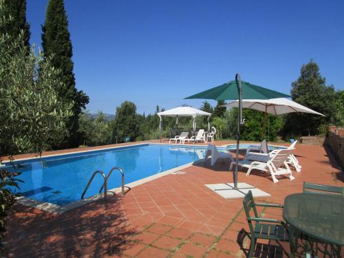 foto Casale del Vacanziere (Certaldo)