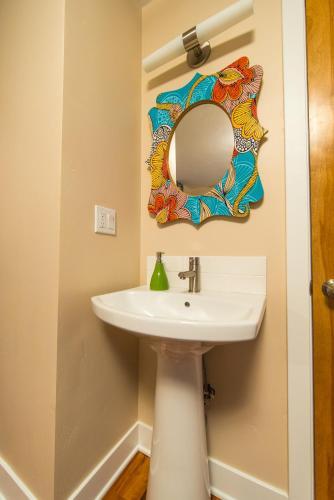 Best Price On Usa Hostels Ocean Beach San Diego In San Diego Ca