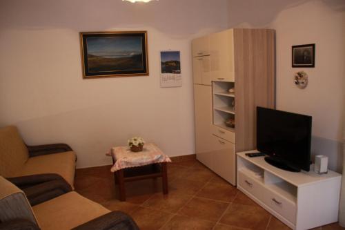 Mediterranean Oasis Apartments
