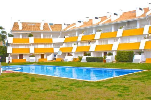 Akisol Vilamoura Sky Vilamoura Algarve Portogallo