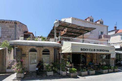 Best Apartment Roxy
