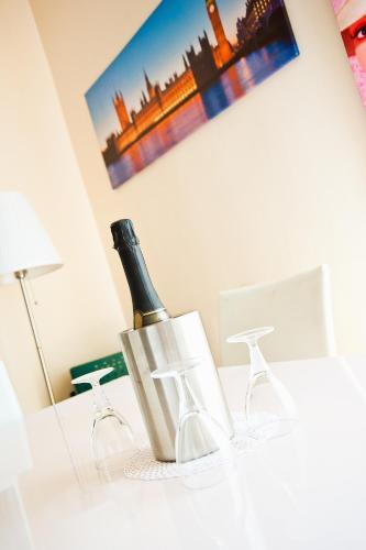 Picture of Appartamento Ariosto