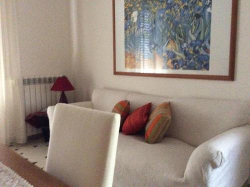 foto Appartamento Alessandrini (Terracina)