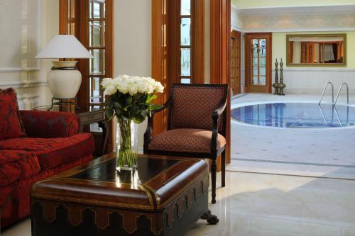JW Marriott Dubai photo 18