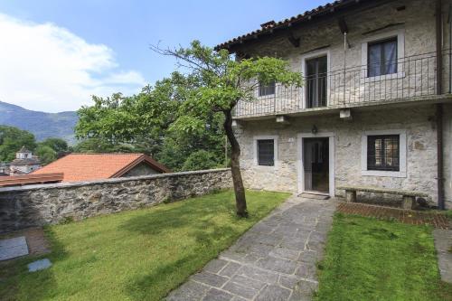 foto Casa Susina (Cossogno)