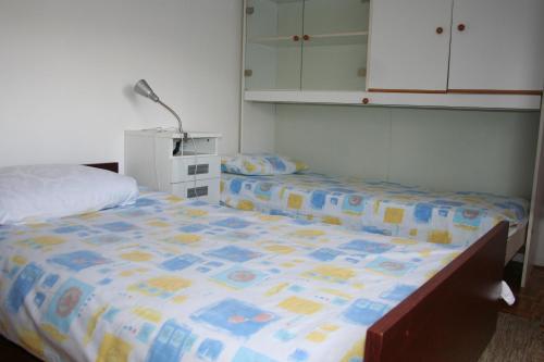 Apartment Arena Laniste