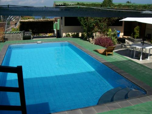 Picture of Panorama Homestay
