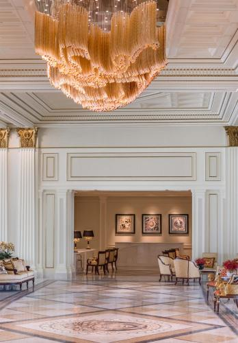 Palazzo Versace Dubai photo 7