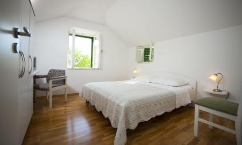 Apartment Pirija