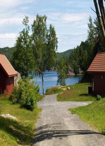 Risør Gjestehus