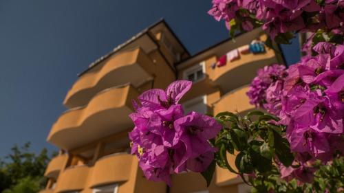 Apartments Villa Marta