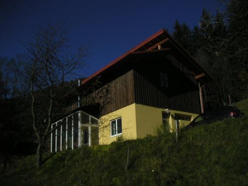 Ferienhaus Tillian