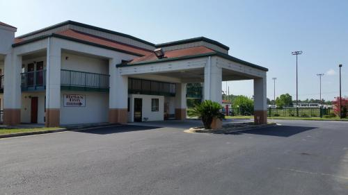 Cheap Albany Ga Motels From 35 Night Motel Reservations