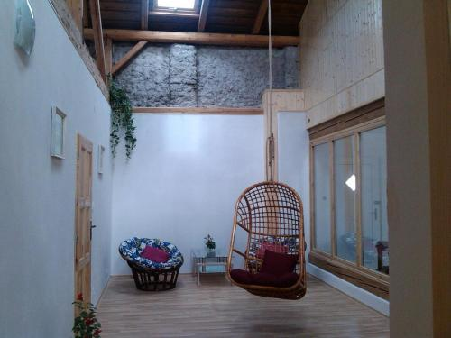 Studio Glass Vysocina