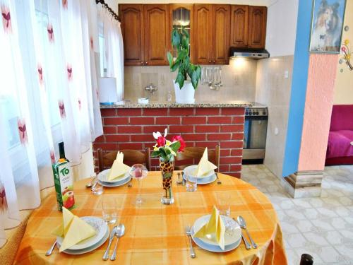 Apartment Lion 376