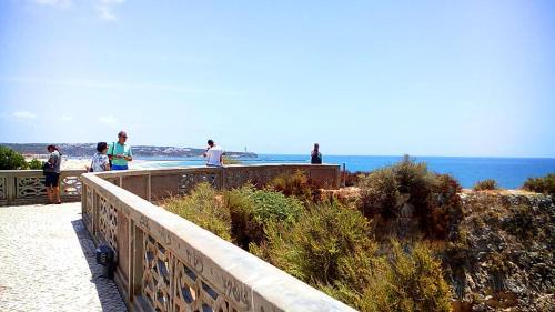 Mesa e Casa Encantada - Praia da Rocha Praia da Rocha Algarve Portogallo