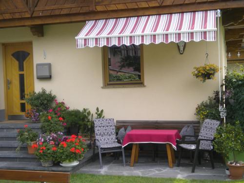 Haus Waidmannsheil