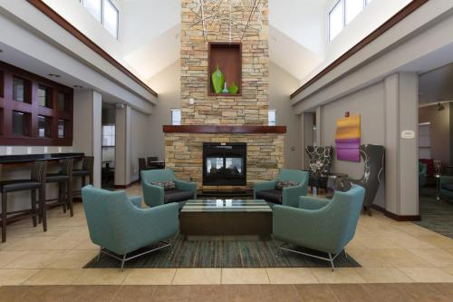 Residence Inn Baton Rouge Towne Center at Cedar Lodge - Promo Code Details