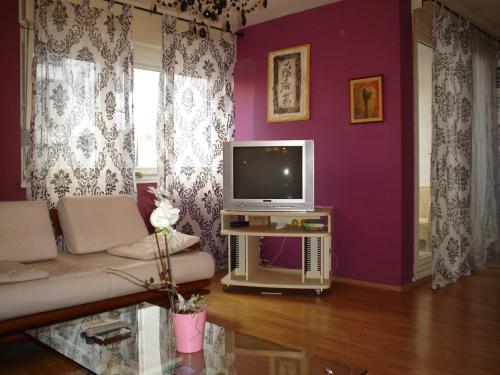 Apartment Ena